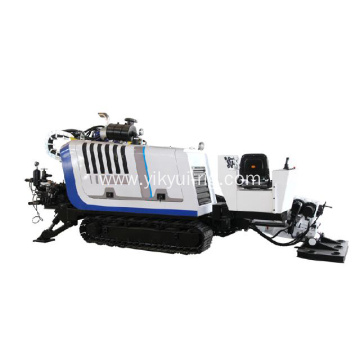 700KN Horizontal Directional Drilling Machine