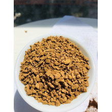 Bulk Packaging Freeze Dried Instant Coffee