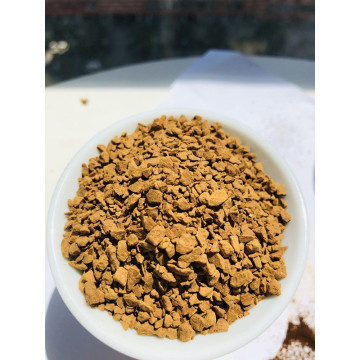 Natural Health Care Green Coffee Pure Extract Price