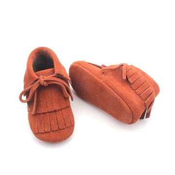 Soft Sole Footwear Toddle Winter Warm Boots