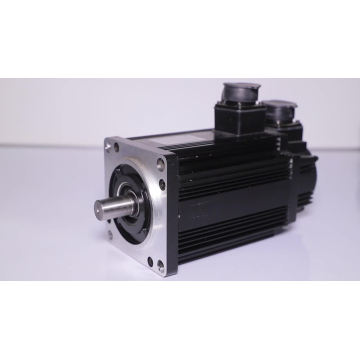 High Quality 3000RPM 750W AC SERVO MOTOR