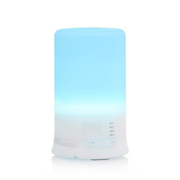 Top Rated Ultrasonic Aroma Diffusers Electric Oil Diffuser