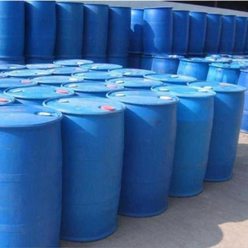 Supply 85% Formic Acid