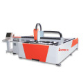 CO2 Laser Cutting Machine for Non-metal Material