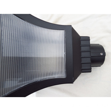 Led garden light  high quality landscape light