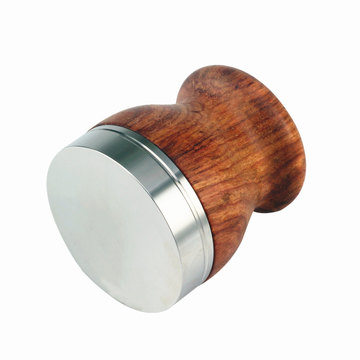 Coffee Tamper for Coffee and Espresso