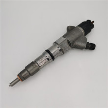 Common Rail Injector 0445120153 201149061 for Kamaz JAMZ