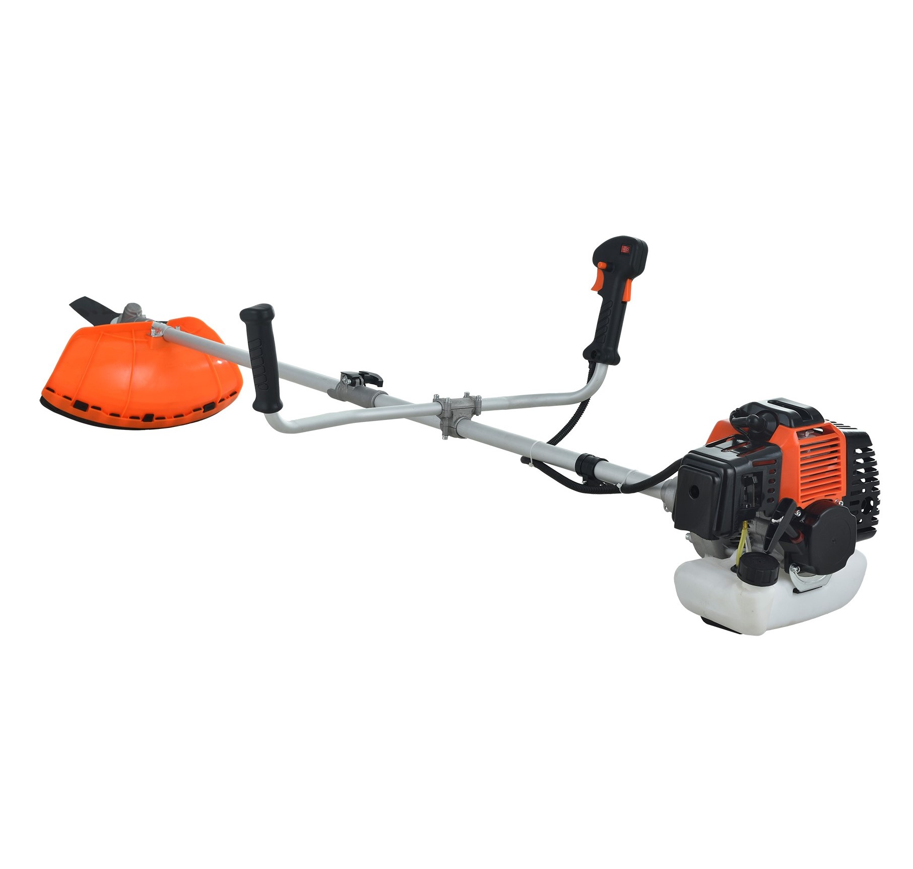 52cc Brush Cutter -1