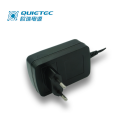 12V Electric Wall Plug Power Adapter
