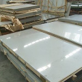 Ss430 2b Finish Sus430 Sheet Plate Stainless Steel