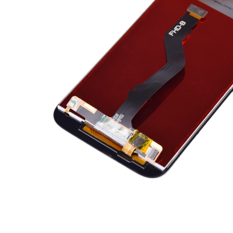 For Huawei G8 LCD Display and Touch Screen Digitizer Assembly Screen Replacement parts GX8 RIO-L02 RIO-L01