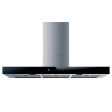 Bosch Extractor Fan Extractor Chimney
