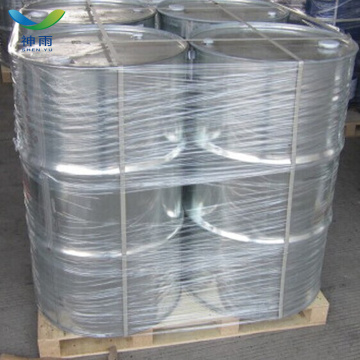 99%min Industry Grade Mesityl Oxide for Sale