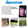 Melhores Led Grow Lights 2020 High Times