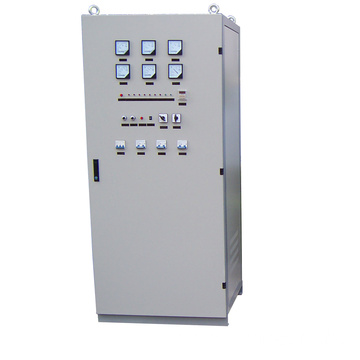 Three Phase Input DC Output 110VDC Battery Charger