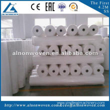Most welcomed AL-3200 SMS Nonwoven fabric production machine