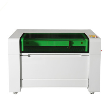 laser engraving machine for cup