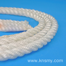 Nylon Fishing Line Braided Rope