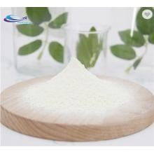 100% Natural Lychee Extract Powder and Lychee Powder