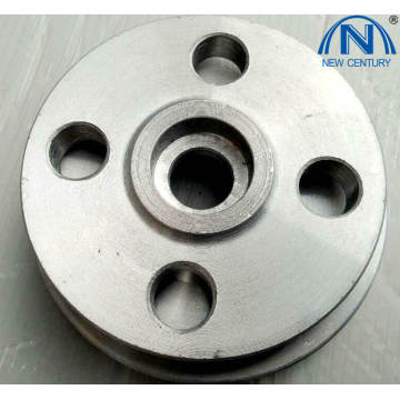 Socket Welding flange Product