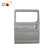 Steel Car Middle Door For Jinbei Grace