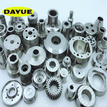 Die Casting Mold Parts Gears and Female Dies