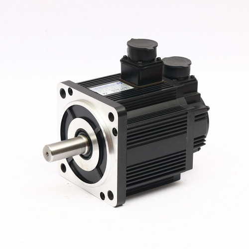 High Quality 130mm AC SERVO MOTOR with Driver
