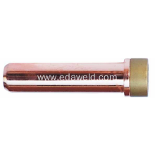 6290-NH Gas Cutting Nozzle