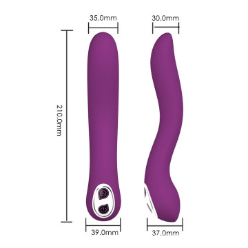 YAI-001 Women Sex Toys Vibrator