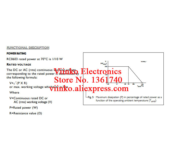 100pcs 0603 1% SMD resistor 1/10W 31.6K 32.4K 33K 33.2K 34K 34.8K 35.7K 36K 36.5K 37.4K 38.3K 39K 39.2K 40.2K 41.2K 42.2K ohm