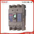 Moulded Case Circuit Breaker MCCB KNM5 SEMKO 125A