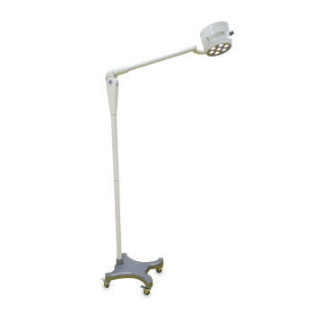 Osram Led Surgical Exam Lamp