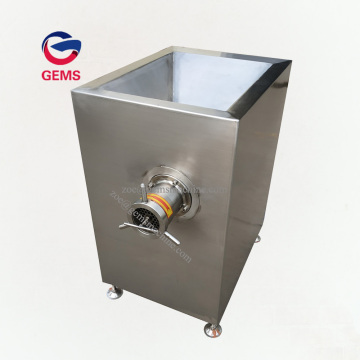 Cheese Grinder Making Machine Food Mincer Machine Sale