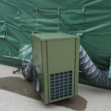 portable ac air conditioner for camping