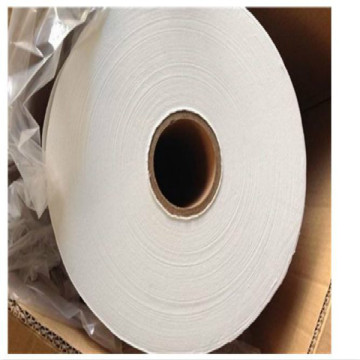 Mini Pleated Hepa Filter Media Paper Roll