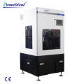 Dental Milling Zirconia Milling Machine