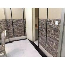 good sale pvc interior marble sheet for interior decoration
