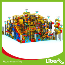Indoor playground toy  accessory for toddlers