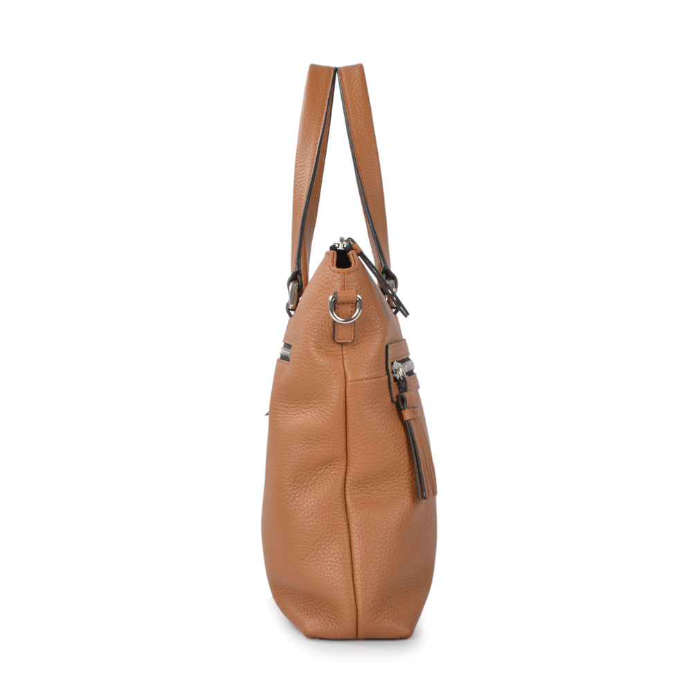 leather business tote bag ladies luxury bags