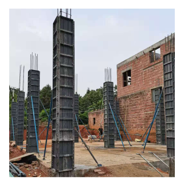 As Cast Concrete Formwork Precast Forms Construction