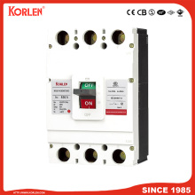 800V Mini Protection Circuit Breaker