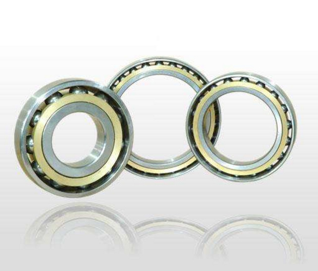 Precision Spindle Bearing