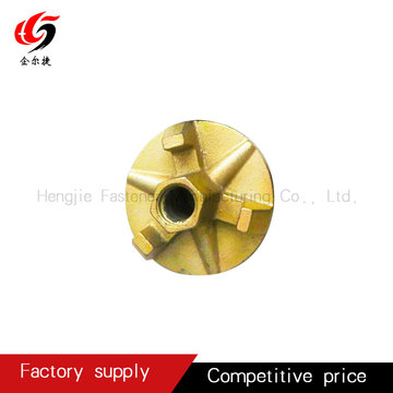 Tie Rod Construction Building Materials