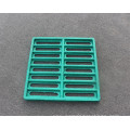 En124 Fiber Composite Gratings