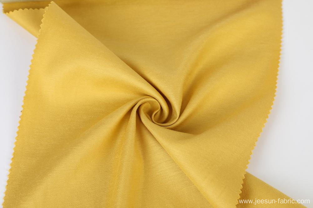 High Quality Wholesale Poly Rayon Fabric