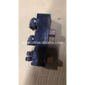 Door Window Switch 3746300XJ29XB