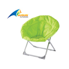 Leisure Moon Chair