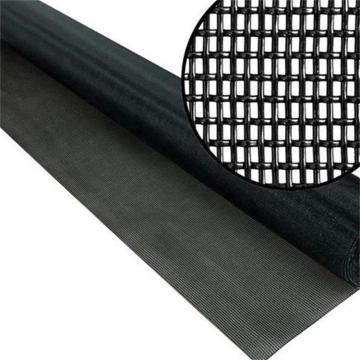 60 0.1mm 150 0.06mm tungsten woven wire mesh
