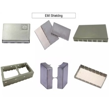 The RF shielding products