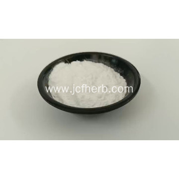 azelaic acid cosmetic grade98% powder